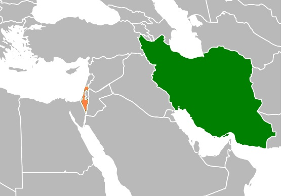 中東戦争のタイムリミットが近い?