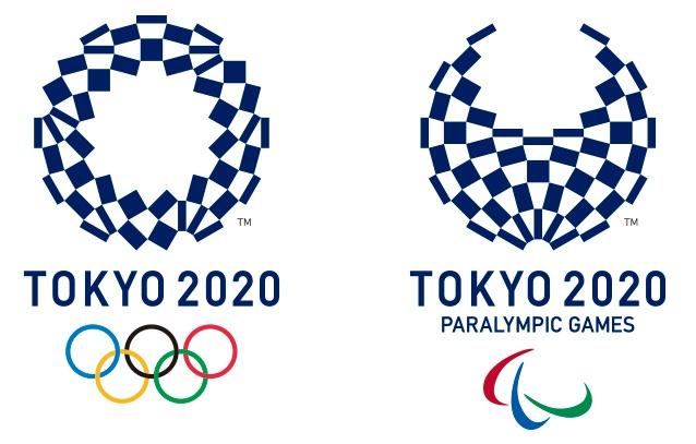 2020年五輪開催権の返上、今ならまだ間に合う