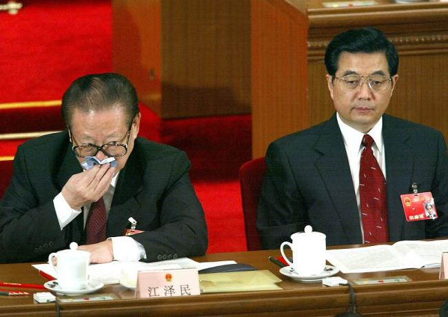 china-%e6%94%bf%e6%b2%bb