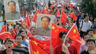 中国が「空気」という怪物に操られる日