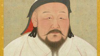 モンゴル帝国の二の舞になるアメリカ、そしてグローバル通貨の登場