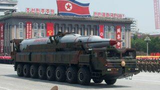 日本は第二次朝鮮戦争で局外中立を!