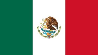 CIVIL WARS: THE AZTECA EMPIRE STRIKES BACK(シヴィル・ウォーズ アステカ帝国の逆襲)