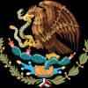 続・アステカ帝国の逆襲 そして米国4州は分離する!