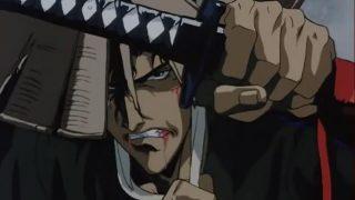 『君の名は。』大ヒットおめ記念! 過去のアニメレビューを少し紹介(前半)