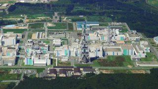 「もんじゅ」に続き六ケ所の核燃料サイクル施設も廃止すべきだ
