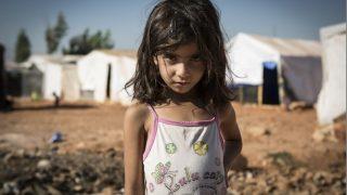 衝撃の仮説――シリア内戦の真の目的は何か?
