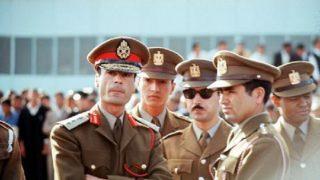 石油の支配権をめぐる戦いと欧米エリートが中東に攻撃的な本当の理由