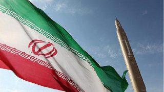 なぜ欧米・ユダヤとイランは激突不可避なのか? その構造を明らかにする!