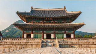 なぜ韓国は歴史を書き換えたのか――その動機と背景を考える
