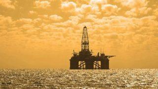 カスピ海の石油資源争奪戦とロスチャイルド&ロックフェラー