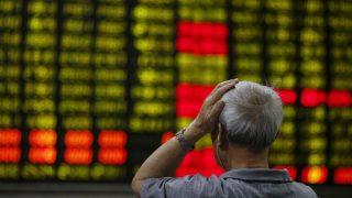 米株式市場はバブルか? あと宮寺氏の「戦略で負けた日本の電機メーカー」他
