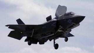 北朝鮮への空爆と金正恩「斬首作戦」がまもなく開始か!? 【第二次朝鮮戦争】