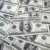 米国の世界支配の要・ドル基軸通貨体制を読み解く四つのキーワード