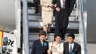 北朝鮮による日本人拉致問題を解決する「山田案」・前半