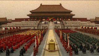 """なぜ共産中国は""""打倒""""されるのか? その知られざる根源的理由"""