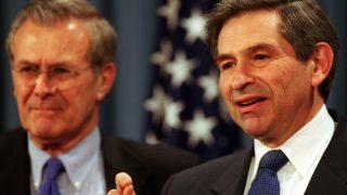 アメリカの「打倒中国路線」は2006年から始まった