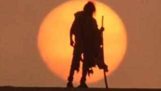 『復活の日』と角川映画