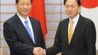 日中関係を改善したければ中国は早く謝罪しろ