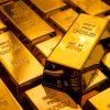 この時期に私が金の現物に注目する理由