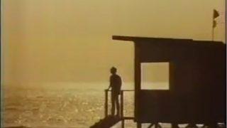 【思い出】昭和の「テレビの音」を拾ってみた【ノスタルジア】
