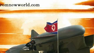 北朝鮮の独裁体制を延命させた張本人(後半)