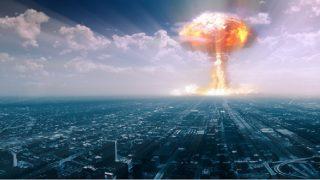 第二次朝鮮戦争が起きる構造――「影の政府」という真の策源地