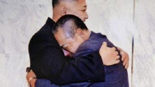 藤本健二「金正日の料理人」は最高の北朝鮮理解の書