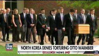 ついに「米世論」を完全に敵に回した北朝鮮