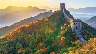 見えてきた共産中国の終わりとラストエンペラー習近平
