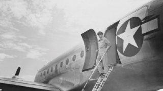 「戦後日本」の終わり