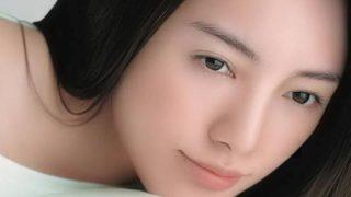 山田高明作「探偵小笠原裕美シリーズ2 たった一つの計算外」後編