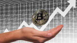 なぜビットコインが買われるのか?