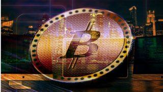 ビットコインが2週間で75万円から130万円へ!(というわけで注意点を)