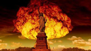 戦争を招く石油の全面禁輸と海上封鎖という最後の対北制裁カード
