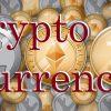 仮想通貨「本バブル」はむしろこれからだ