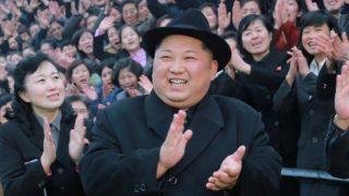 なぜ金正恩には非核化ができないのか? 米朝交渉は太平洋戦争前の日米交渉だ