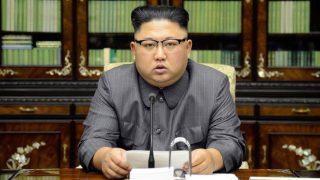 北朝鮮は最初から「完全非核化」なんかする気はない
