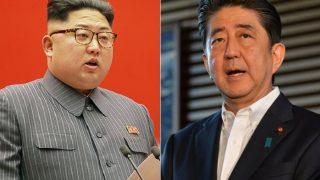 核査察費用の日本負担は北朝鮮のゴネを封じ拉致問題現地調査への道を開く
