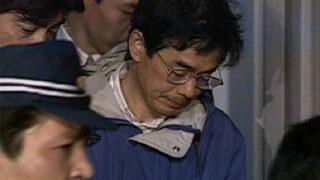 高沢皓司「『オウムと北朝鮮』の闇を解いた 6」――もう一人の「潜入工作員」は林郁夫の右腕だった