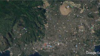 韓国企業による日本の自然破壊を許すな