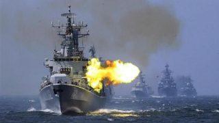 なぜ南シナ海は「世界大戦の発火点」になってしまったのか?