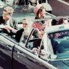 ジョン・F・ケネディ暗殺――最後の真実