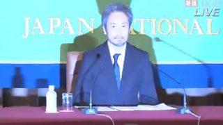 安田純平自己責任論に対して噴出した「欧米デハー」論への疑問