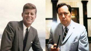 ケネディ暗殺を描いた映画『JFK』はやはり超オススメだった!(後半)