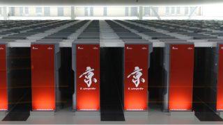 「ゆりかごから墓場まで」監視される超管理社会が到来する
