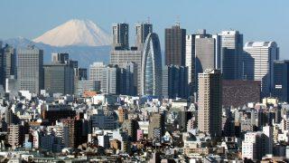 韓国市場を失っても逆に日本企業が栄える理由