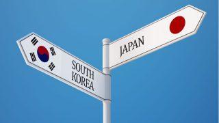 在日三世以上を一律、日本国籍に編入したらどうか