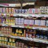 缶詰が代替通貨や資産になる日