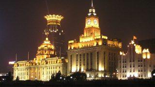 欧米支配層の狙いは「共産中国解体→再植民地化」か?